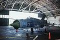 FAR-MiG-21bisLAZUR(DN-ST-97-00886).jpg