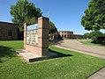 FBISD Walker Station Elem School.jpg