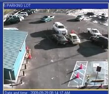 Fichier:FBI tsunami video - Pago Pago parking lot - end.ogv