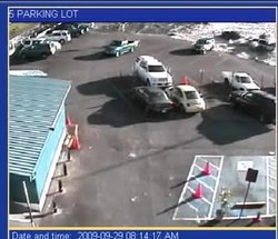 File:FBI tsunami video - Pago Pago parking lot - end.ogv