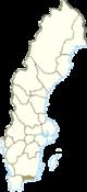 FC-Blekinge, Sweden.png