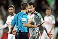 FC Admira Wacker vs. SK Rapid Wien 2015-12-02 (170).jpg