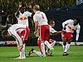 FC Liefering gegen SC Wiener Neustadt (23. September 2016) 46.jpg