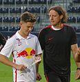 FC Liefering vs. SKN St. Pölten 04.JPG