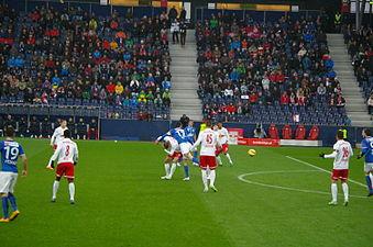 FC Red Bull Salzburg SV Grödig 31.JPG