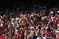 FC Red Bull Salzburg gegen SK Rapid Wien (19. Juli 2014) 24.JPG