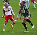 FC Red Bull Salzburg gegen SV Ried (29. April 2017) 35.jpg