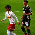 FC Red Bull Salzburg gegen WAC (2015) 21.JPG