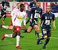 FC Red Bull Salzburg versus Wolfsberger AC (31. März 2018) 02.jpg