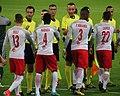 FC Salzburg gegen Konyaspor (2. November 2017) 45.jpg