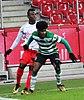 FC Salzburg vs Sporting Lissabon (UEFA Youth League Play off, 7. Februar 2018) 04.jpg