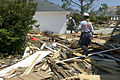 FEMA - 11226 - Photograph by Andrea Booher taken on 09-19-2004 in Florida.jpg