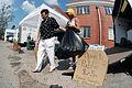 FEMA - 11401 - Photograph by Jocelyn Augustino taken on 09-25-2004 in Alabama.jpg