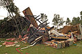 FEMA - 11895 - Photograph by Marvin Nauman taken on 09-06-2004 in South Carolina.jpg