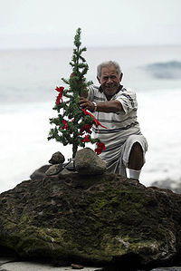 Christmas is Resilient