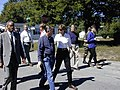 FEMA - 1308 - Photograph by Dave Saville taken on 09-30-1999 in North Carolina.jpg
