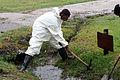 FEMA - 16198 - Photograph by Robert Kaufmann taken on 09-24-2005 in Louisiana.jpg