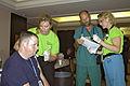 FEMA - 17026 - Photograph by Win Henderson taken on 10-11-2005 in Louisiana.jpg