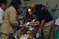 FEMA - 17897 - Photograph by Jocelyn Augustino taken on 10-26-2005 in Florida.jpg