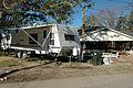 FEMA - 18346 - Photograph by Mark Wolfe taken on 11-02-2005 in Mississippi.jpg