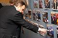 FEMA - 20234 - Photograph by Robert Kaufmann taken on 12-12-2005 in Louisiana.jpg
