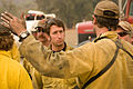 FEMA - 33370 - Firefighters in California.jpg