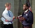 FEMA - 35643 - FCO Willie Nunn speaks with the media in Nebraska.jpg