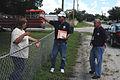 FEMA - 38359 - CR outreach in Collier County.jpg