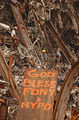 FEMA - 4139 - Photograph by Andrea Booher taken on 09-23-2001 in New York.jpg