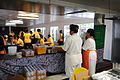 FEMA - 42228 - Cafeteria Workers Serve Breakfast to Students in American Samoa.jpg