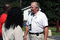 FEMA - 42387 - Community Relations speaks with residents in Georgia.jpg