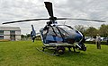 FGN EC35 F-MJDK 29apr15 ENAC-1.jpg