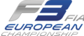 FIA Formula 3 European Championship logo.png