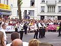 FIL 2005 - Kerlenn Pondi 2.JPG