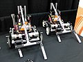 FIRST Tech Challenge – Parts – Two demo bots.jpg