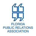 FPRA Logo.png