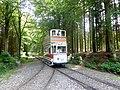FS 50 at Eilers Eg.jpg