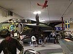 F 15 Flygmuseum 27.jpg