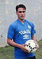 Fabio Cannavaro Napoli 1990.jpg