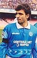 Fabio Pecchia - SSC Napoli 1996-97.jpg