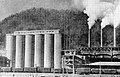 Fabrica de ciment Bicaz - silozurile.jpg