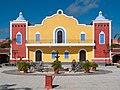 Facenda Mexicana-Hotel Bahía Príncipe-Chacumal-Estrada federal 307 Cancún-Chetumal-66.jpg
