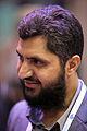 Fahad Yousuf Tolefat-IMG 4296.jpg
