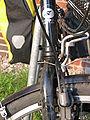 Fahrrad-detail-07.jpg