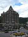Fairmont Banff Springs Hotel - panoramio (1).jpg