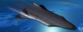 Falcon program's Hypersonic Cruise Vehicle1.tiff