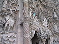 Fale - Spain - Barcelona - 128.jpg