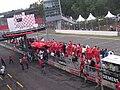 Fale F1 Monza 2004 144.jpg