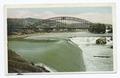 Falls And Arch Bridge, Bellows Falls, Vt (NYPL b12647398-69737).tiff