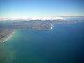 FalseBayCoast-aerial.jpg
